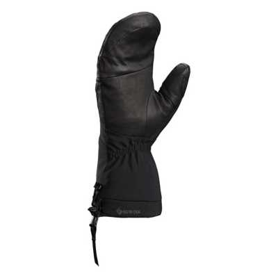 Men's Arc'teryx Fission SV Mittens