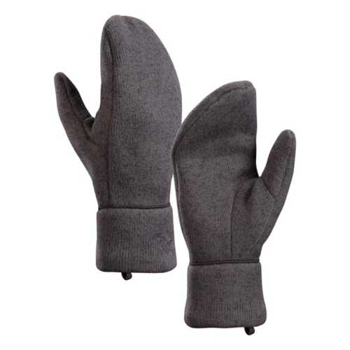 Women's Arc'teryx Covert Mittens