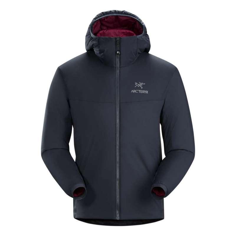 Men's Arc'teryx Atom LT Jacket