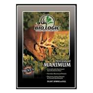 Bio Logic New Zealand Maximum - 9 lb