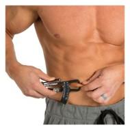 GoFit Body Fat Caliper
