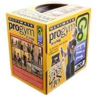 GoFit Pro Gym w/DVD