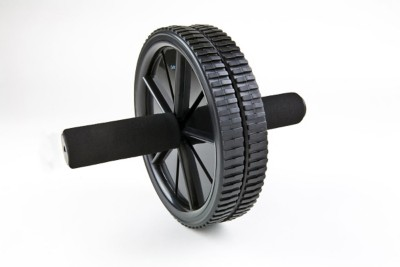 GoFit Deluxe Exercise Wheel