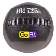 GoFit Wall Ball