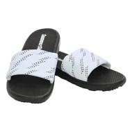 SummerSkates Original Sandals