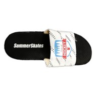 SummerSkates State Of Hockey Sandals