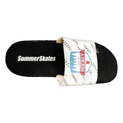 SummerSkates State Of Hockey Sandals