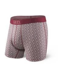 Men's SAXX Platinum Boxer Brief