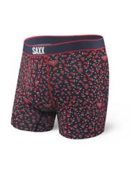 Men's SAXX Vibe Boxer Brief
