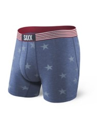 Men's SAXX Vibe Boxer Brief