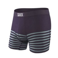Men's SAXX Ultra Fly Boxer Brief