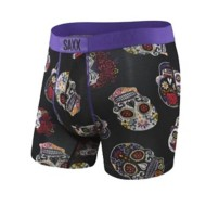 Men's SAXX Vibe Modern Fit Boxer Brief