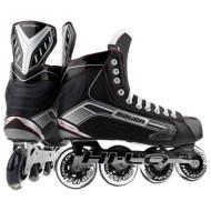 Bauer Vapor X300R Sr. Roller Hockey Skates