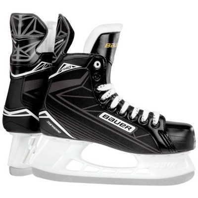Senior Bauer Supreme S140 Hockey Skates