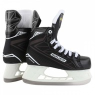 Junior Bauer Supreme S140 Hockey Skates