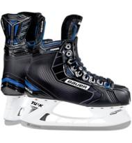 Senior Bauer Nexus N7000 Hockey Skates