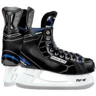 Junior Bauer Nexus N6000 Hockey Skates