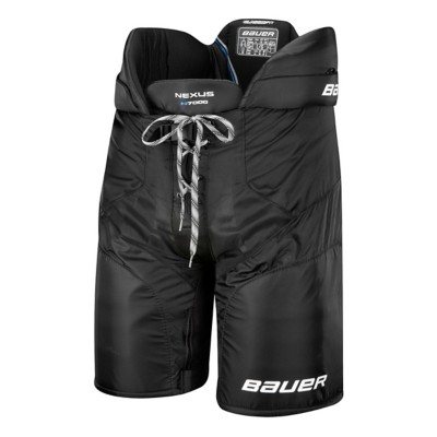 Senior Bauer Nexus N7000 Breezers