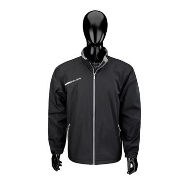 Bauer Flex Fleece Junior Jacket