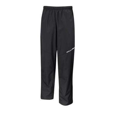 Bauer Flex Jr. Pants