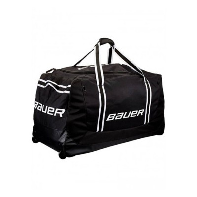 Bauer Premium Wheel Bag' data-lgimg='{