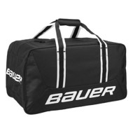 Youth Bauer 650 Carry Hockey Bag
