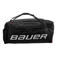 Bauer Pro 15 Carry Hockey Bag