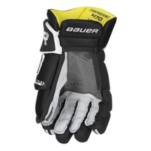 Senior Bauer Supreme S170 Hockey Gloves