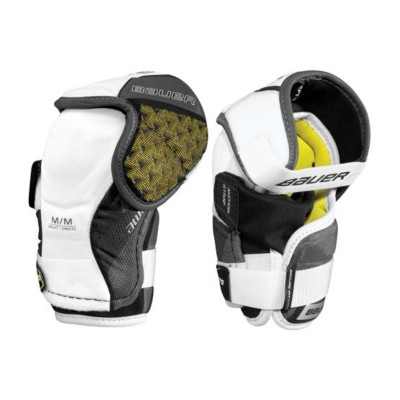 Youth Bauer Supreme S170 Elbow Pads