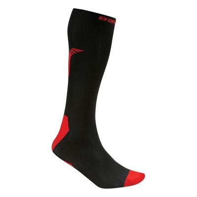 Adult Bauer Core Skate Socks