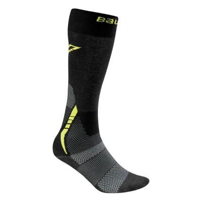 Adult Bauer Premium Performance Skate Socks