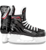 Junior Bauer Skate Vapor X300 Hockey Skates