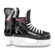 Youth Bauer Vapor X300 Hockey Skates
