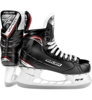 Senior Bauer Vapor X400 Hockey Skates