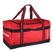 Bauer Vapor Pro Carry Hockey Bag