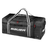 Bauer Vapor Pro Carry Hockey Bag