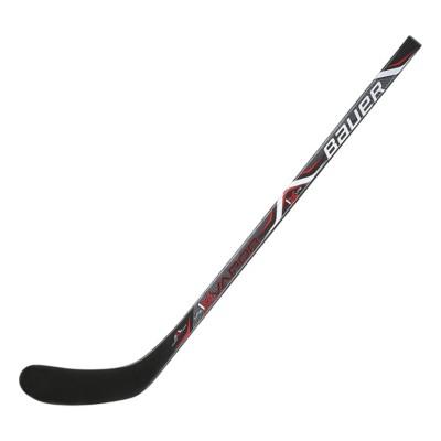 Bauer Vapor 1X Lite Mini Hockey Stick