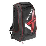 Bauer Vapor 1X Locker Hockey Bag