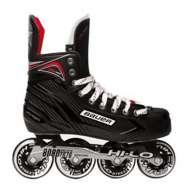 Adult Bauer Vapor XR300 Inline Hockey Skates