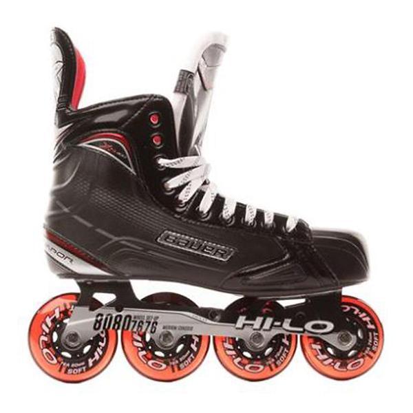 Bauer Vapor XR400 Inline Skate Inline-Skates