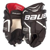 Senior Bauer Vapor X800 Gloves