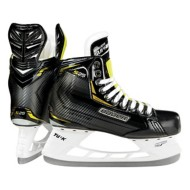 Senior Bauer Supreme S25 Hockey Skates