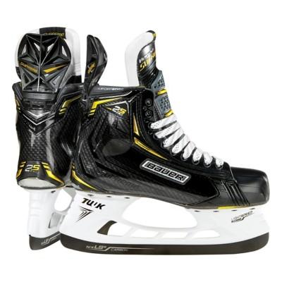 Senior Bauer Supreme 2S Pro Hockey Skates