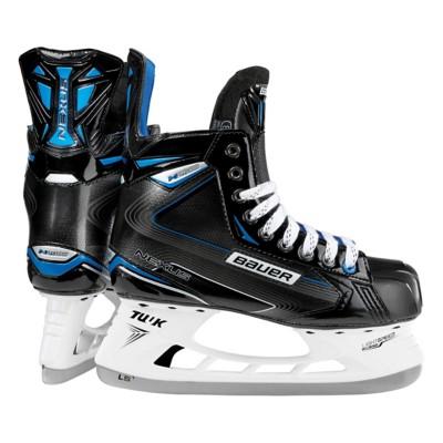 Senior Bauer Nexus N2900 Hockey Skates