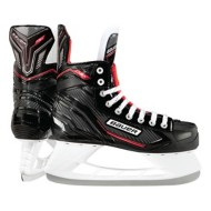 Senior Bauer NSX Hockey Skates