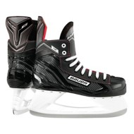 Senior Bauer NS Hockey Skates