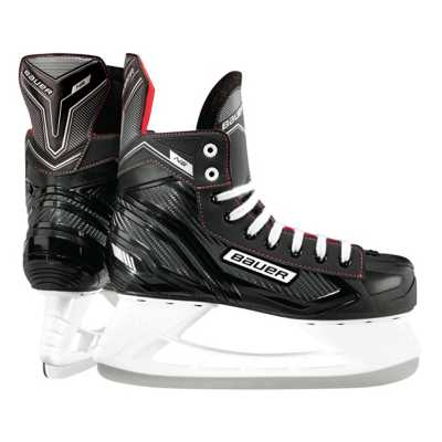Junior Bauer NS Hockey Skates
