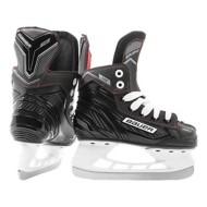 Youth Bauer NS Hockey Skates