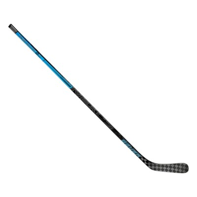 Intermediate Bauer Nexus 2N Pro Griptac Hockey Stick