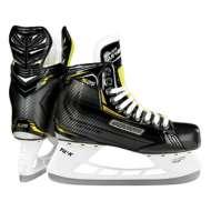 Junior Bauer Supreme S25 Hockey Skates
